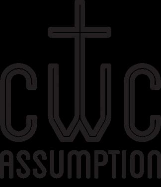 Catholic Women's Club